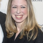 Dear Chelsea Clinton: Stop. Just…Stop it