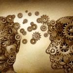 shutterstock mind gears