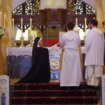 Nun News: Autumn Vocation Roundup 2014 – UPDATED