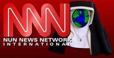 nunnewsnetwork1