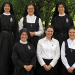 passionists younguns
