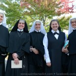 2 Late (as in New) Entries to the Vocation Post – UPDATED