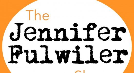 jennifer-fulwiler-show-podcast-logo