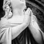 The Prayer for Ashley