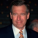 Brian Williams wikimedia commons