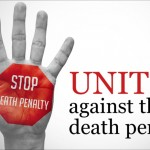 Patheos Catholic Joins Joint Call to End Capital Punishment