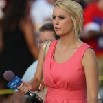 Unnecessary Roughness: How Dumb was Britt McHenry?