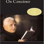On his 88th Birthday, Some Quotes from Benedict XVI
