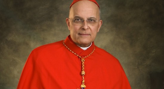 francis-cardinal-george-featured-w740x493