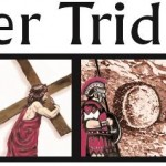 Triduum Arrives Just in Time for a World in Need