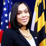 Will Media Infatuation Doom Marilyn Mosby?
