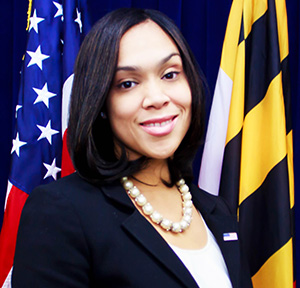 marilyn-mosby3official picture. jpg