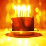shutterstock_88051534_birthdaycake