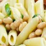 Image, Fanto, via Shutterstock.com