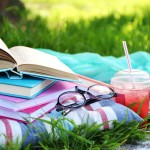 Summer Reading List for 2015