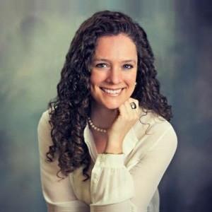 Erin Brownback