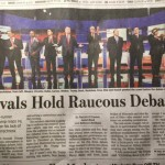 headline gop