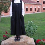 Nun News Late Summer Vocation Round-up – UPDATE