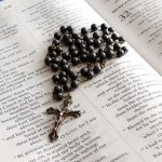 "No, the Rosary is not ""vain repetition""; here's why"