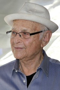 Norman_lear_2014 wc