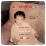 Anchoress2016: A Write-in Campaign to Make America Sane Again