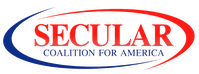 Secular_Coalition_logo_large_trans