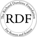 The+Richard+Dawkins+Foundation+for+Reason+and+Scie+Richard_Dawkins_Foundation_Log