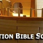 """Rational Doubt"" Blog – Vacation Bible School"