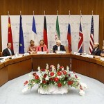 Iran Deal: Leaders Out of Step with American Jewry