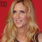 Now ALL the Jews Hate Ann Coulter!