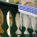 Prayer-Shaming, Jewish Style
