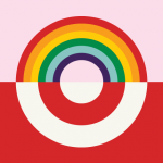 Support Target Stores' Inclusivity!