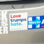 Jewish Community: Black Lives Matter No Matter What
