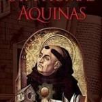 Aquinas on Faith and Reason