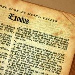 """The God Who Keeps His Promises"": A Sermon on Exodus 3:13-22"