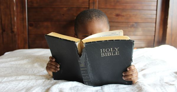 The Importance of Reading the Bible Well