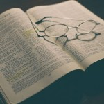 So, What Is the Bible Anyway?