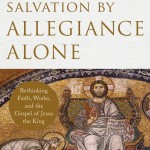 Faithful Allegiance and the Law of the Christ