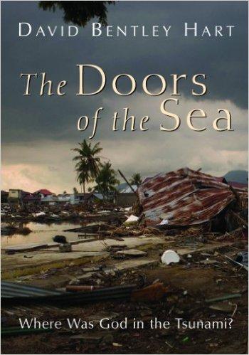 Doors-of-the-Sea