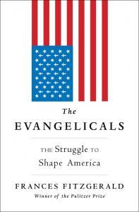 the-evangelicals