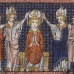 Memorial of St. Hilary of Poitiers…