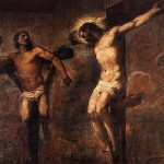 666px-Titian_-_Christ_and_the_Good_Thief_-_WGA22832