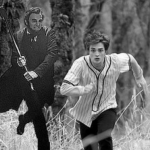 "How ""Twilight"" should have ended…"