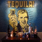 National Tequila Day…