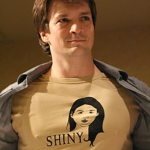 Firefly getting reunion TV special, and the people rejoiced…