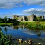 Wanderlust, County Roscommon…