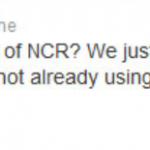 The National Catholic Reporter tweeted today…
