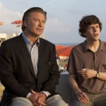 to-rome-with-love-alec-baldwin-jesse-eisenberg
