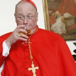 Cardinal Dolan responds to Al Smith Dinner Attacks…