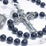 Featured Vendor – Trendy Traditions Rosaries…